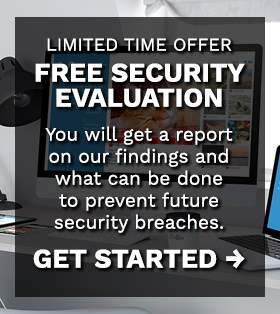 free-security-audit